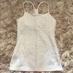 Women's camisole